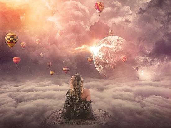 21-31 октября – время счастливых перемен для 3 знаков зодиака