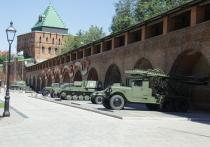 Доходы бюджета Нижегородской области увеличены на 1,7 млрд рублей