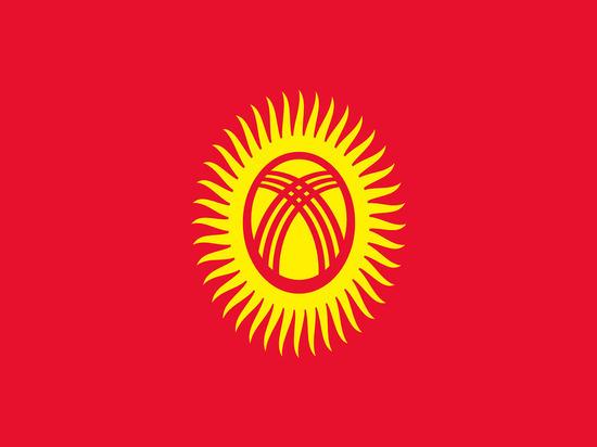 В Киргизии назначили дату парламентских выборов