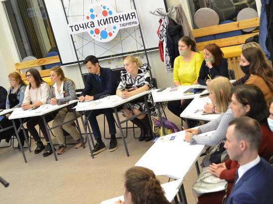 С 24 по 31 октября 2020 года по всей стране в формате онлайн состоится Всероссийская неделя финансовой грамотности