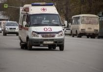 Жители Новосибирска жалуются в социальных сетях на то, что невозможно вызвать скорую помощь или дозвониться в поликлинику, чтобы вызвать врача