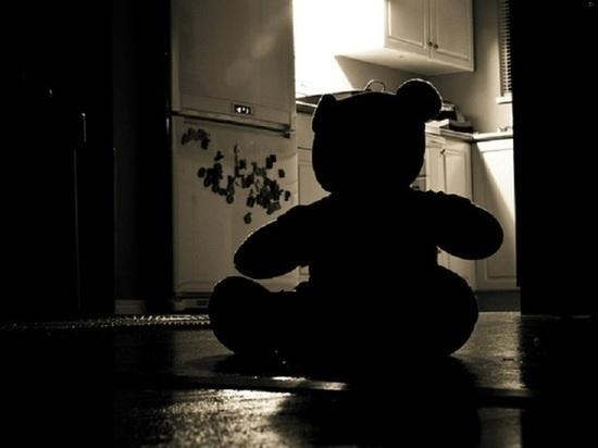 Детский дефектолог, погибший две недели на юго-западе Москвы, изобличен в насильственных действиях сексуального характера в отношении подростка