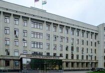 В ОПКО обсудили законопроекты об изменении состава ОЗС