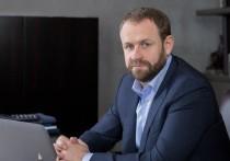 Основатель группы компаний «Мангазея» Сергей Янчуков был избран в состав правления Российского союза промышленников и предпринимателей (РСПП)