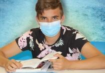 В Великобритании ищут добровольцев, которые согласятся преднамеренно заразиться коронавирусом