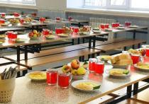 Прокуратура проверила, как кормят детей в школах Кировской области