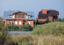 Из-за второй волны коронавируса по всей стране повысился спрос на аренду домов