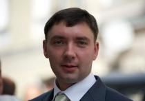 Карабахская война в очередной раз подтвердила: ударные беспилотники стали очень важным и эффективным средством вооруженной борьбы
