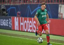 21 октября «Зальцбург» примет на своем поле «Локомотив» в матче первого тура Лиги чемпионов