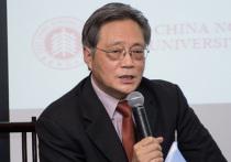 Отношения между США и Китаем обострились на фоне пандемии