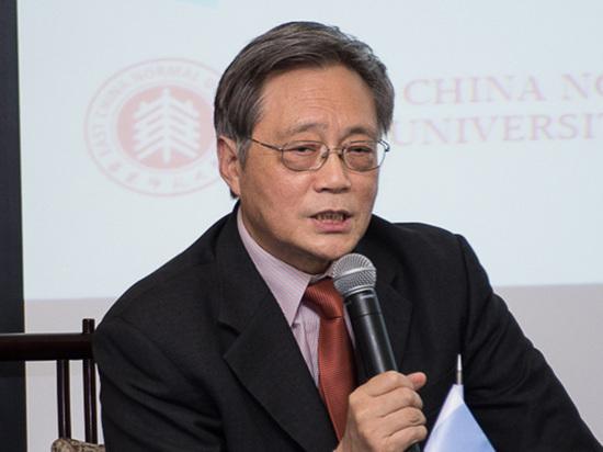 Создаст ли противостояние Вашингтона и Пекина глобальные альянсы