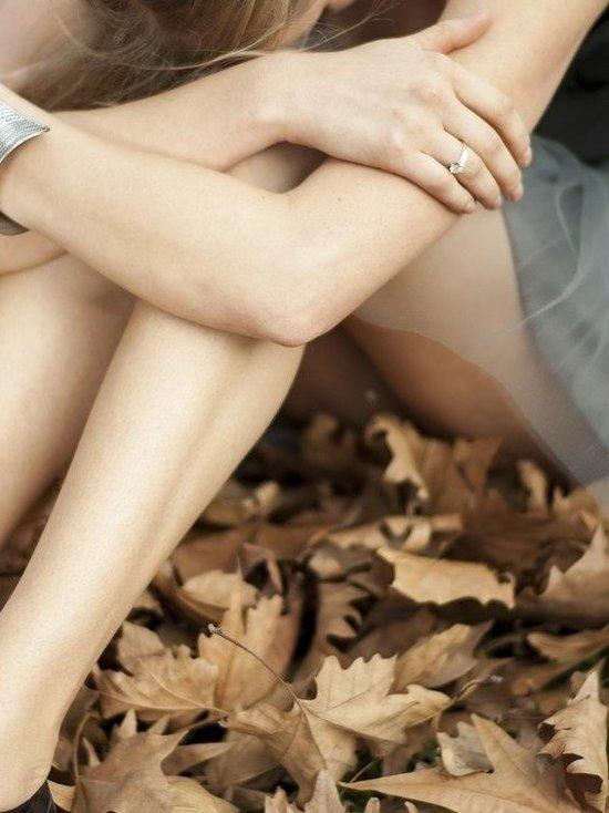 В Шушенском подросток безнаказанно изнасиловал и убил 12-летнюю девочку