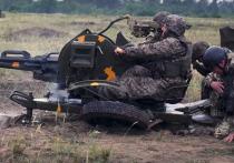 Армения предрекла Карабаху экологическую катастрофу: все завалено трупами