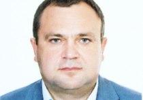 Второй кандидат на горголову Калуги подал документы