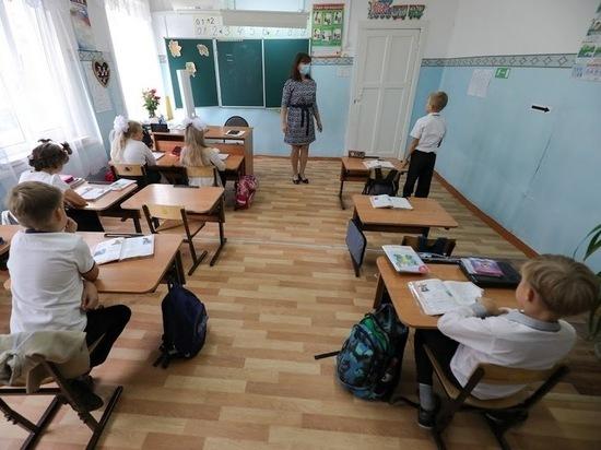 В Волгоградской области педагогический состав школ укрепят студентами