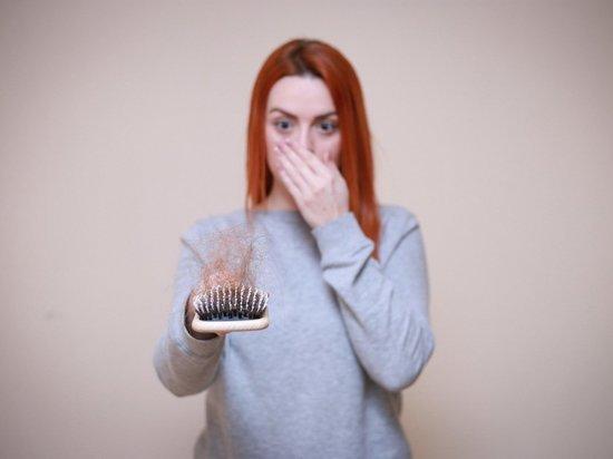 Ученые нашли эффективный способ предотвратить выпадение волос