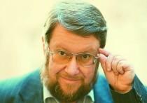 Сатановский раскрыл, как вычислить истинных «хозяев» Навального