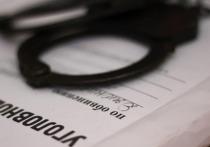 Уфимец стал посредником в передаче взятки за получение разрешений на добычу ПГС