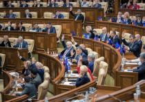 Россия готовится потерпеть очередную сокрушительную победу в ближнем зарубежье