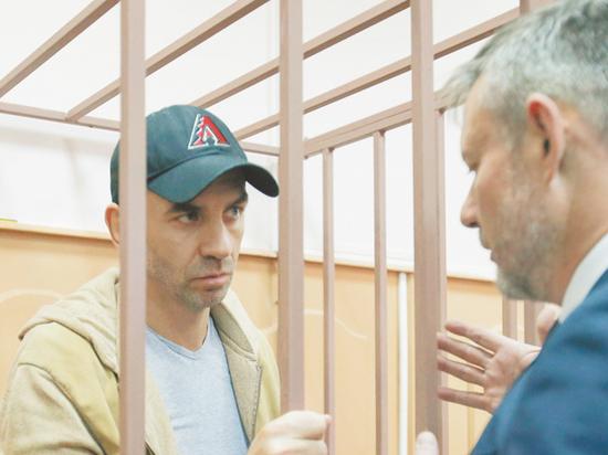 Конечно, все ахнули, когда услышали сумму, которую взыскал с бывшего министра Открытого правительства Михаила Абызова Гагаринский суд Москвы
