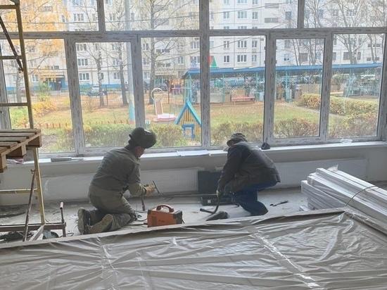 В Чебоксарах подрядчиков проверяют на неформальную занятость