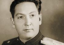 В один из августовских дней 1951 года в министерство государственной безопасности позвонил сталинский помощник Александр Николаевич Поскребышев — у вождя возник срочный вопрос