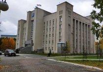 Треть чиновников Ноябрьска ушла на «удаленку» из-за коронавируса