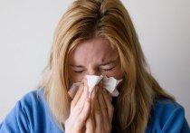 Врач назвала болезнь, снижающую риск заражения COVID-19