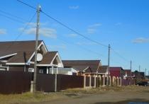Электросети в нескольких кварталах читинского микрорайона Витимского переданы в рамках консолидации энергообъектов ПАО «Рoссети Сибирь» - «Читаэнерго»