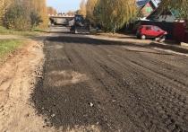 Из Лубягино в Киров планируют пустить новый автобус