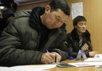 Сдавать экзамены по русскому языку и истории по новым правилам начнут иностранцы