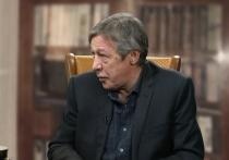 В четверг Мосгорсуд  Заседание началось в 11 утра с продолжения рассмотрения жалобы на приговор, вынесенный Пресненским судом еще 8 сентября