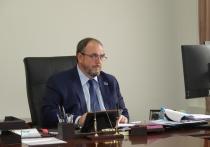 Пандемия не помешала: на Ямале выполнили 92% годового плана по ремонту дорог