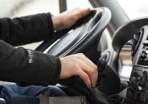 В Казани в Приволжском районе пройдет рейд автоинспекции