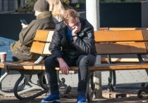Увольнения в Германии: 1,1 миллиона сотрудников могут остаться без работы