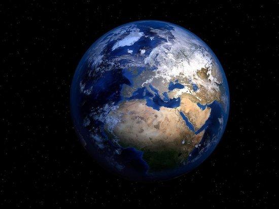 Составлен список звездных систем, с которых инопланетяне могли бы видеть Землю
