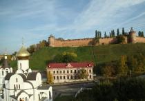 30 лет назад город Горький переименовали в Нижний Новгород