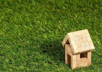Группа ВТБ пилотирует онлайн-покупку квартир на вторичном рынке