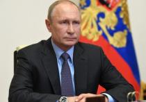 Российская Федерация могла не вводить нерабочие дни весной, если бы имела полгода или год на подготовку к пандемии, связанной с распространением коронавирусной инфекции нового типа