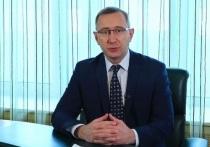 Шапша пообещал исправить все недоработки медицины в Калужской области