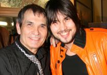 Сын музыкального продюсера Бари Алибасова лишился 600 тысяч рублей, пытаясь заработать на санитайзерах в разгар эпидемии коронавируса