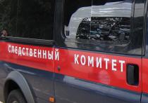 В Петербурге двое сотрудников полиции избили и ограбили 21-летнего жителя, и чтобы скрыть свое преступление, завели на него протокол об административном нарушении