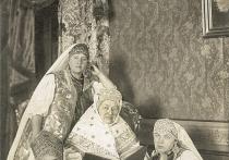 В Серпухове вспоминают имя уникальной купчихи