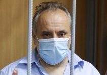 Депутат Мосгордумы Олег Шереметьев признан виновным в мошенничестве
