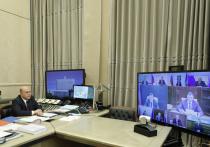 Правительство рассмотрело вопрос о повышении исполнительской дисциплины: его включили в повестку после жалобы Владимира Путина на то, что его директивы не выполняются годами