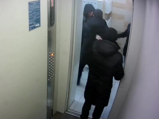 Распылившему перцовку в сотрудника ФСБ россиянину дали 8 лет колонии
