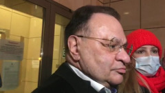 """Адвокат Ефремова назвал причину смягчения приговора: """"Рассчитывали на большее"""""""