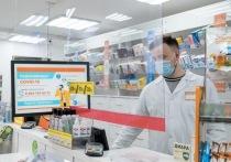 Волгоградцев старше 65 лет обеспечат бесплатными лекарствами от COVID-19