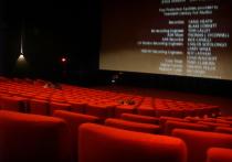 Для кинотеатров власти штата установили строгие ограничения: максимальное количество посетителей не должно превышать 25% от общей вместимости здания, при этом в каждом кинозале не может быть больше 50 человек