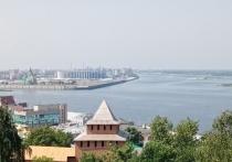 План празднования 800-летия Нижнего Новгорода представят в декабре
